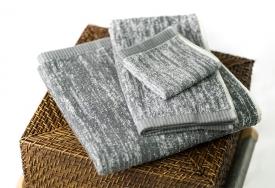 Handtuch / Badetuch